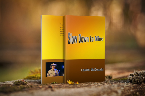 slow-down-to-mine-poetry-book